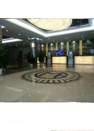 bwin国际平台网址物联网酒店
