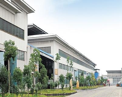 bwin国际平台网址工业园