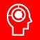 亚博电竞登录智能科技